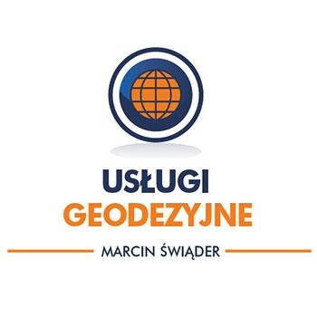 geodezja gdansk trójmiasto